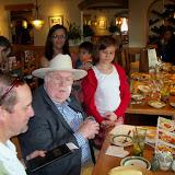 Corinas Birthday 2015 - 116_7739.JPG