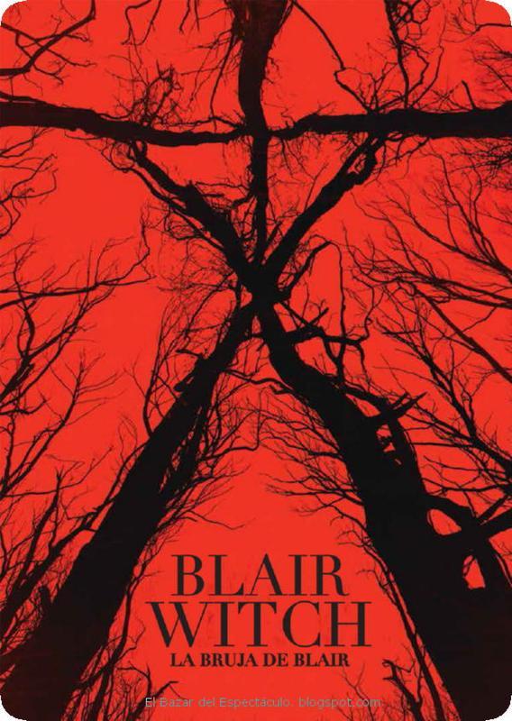 Tapa Blair Witch DVD.jpeg