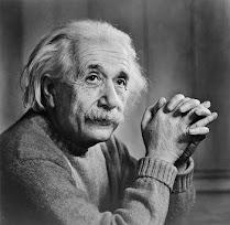 ალბერტ აინშტაინი: რატომ სოციალიზმი?