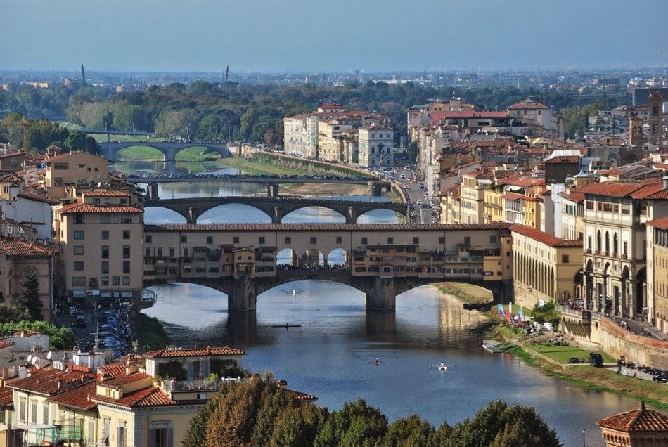 Florencia 11