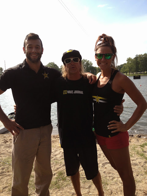 West Rock Cable Park Grand Opening 2014 - IMG_3386.jpg