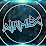 Airmex's profile photo