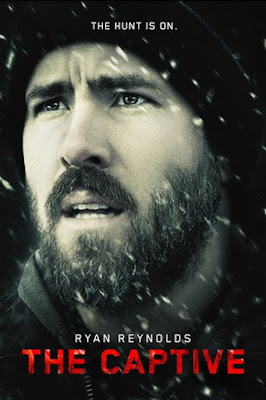 The Captive (2014) BluRay 720p HD Watch Online, Download Full Movie For Free