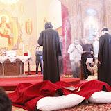 Consecration of Fr. Isaac & Fr. John Paul (monks) @ St Anthony Monastery - _MG_0474.JPG