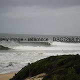 _DSC7268.thumb.jpg