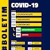 Covid-19: Afogados registra mais curas que casos positivos nesta quinta (27)
