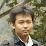 Andri Hermawan's profile photo