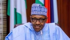 Buhari advised Nigerian youths to protect the peace of the Nation