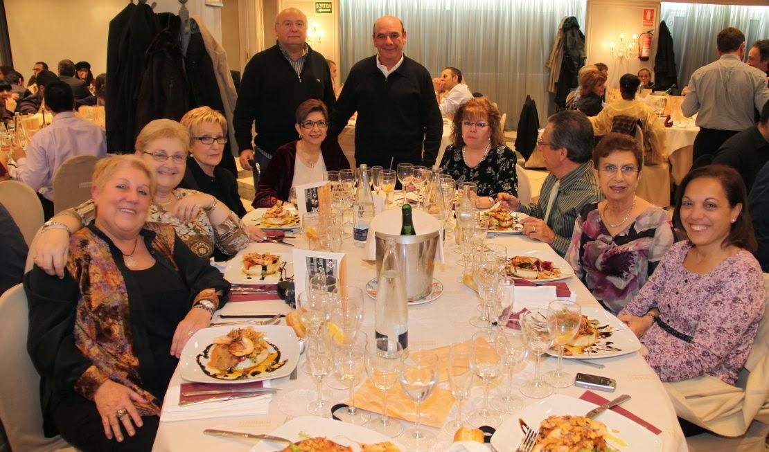 Festa de la Diada 20-11-10 - 20101120_130_Festa_XVI_Diada.jpg