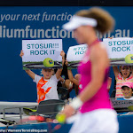 Samantha Stosur - 2016 Brisbane International -DSC_4925.jpg