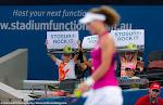 Samantha Stosur - 2016 Brisbane International -DSC_4925.jpg