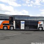 2 nieuwe Touringcars bij Van Gompel uit Bergeijk (172).jpg