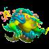 Dragón Anguitrizante | Electrifying Dragon
