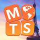 Mots Paysages Download on Windows