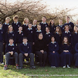 2006_class photo_Sanchez_3rd_year.jpg