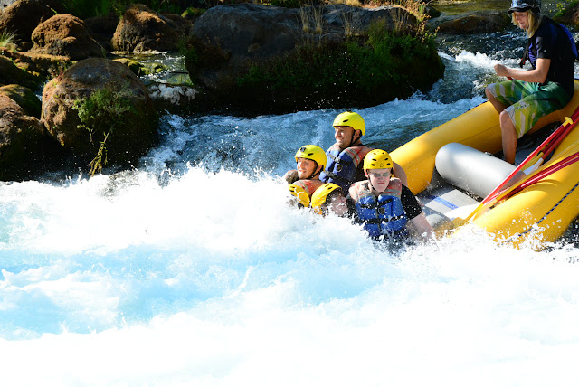 White salmon white water rafting 2015 - DSC_0031.JPG