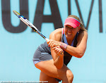Kaia Kanepi - Mutua Madrid Open 2015 -DSC_4574.jpg