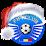 FIFACLUB Romania's profile photo
