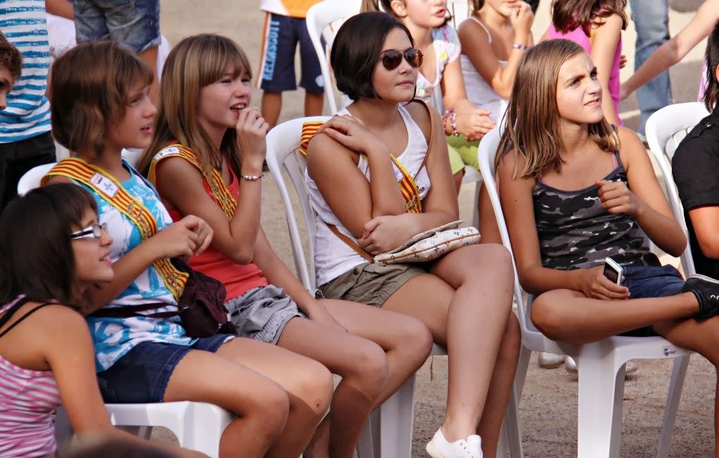 Alguaire 11-09-11 - 20110911_120_Alguaire.jpg