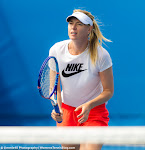 Maria Sharapova - 2016 Australian Open -DSC_6904-2.jpg
