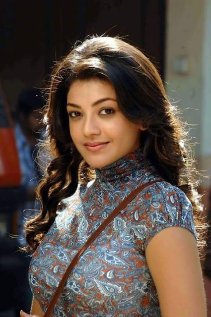 Whatsapp Images for South Indian Girls Actress
