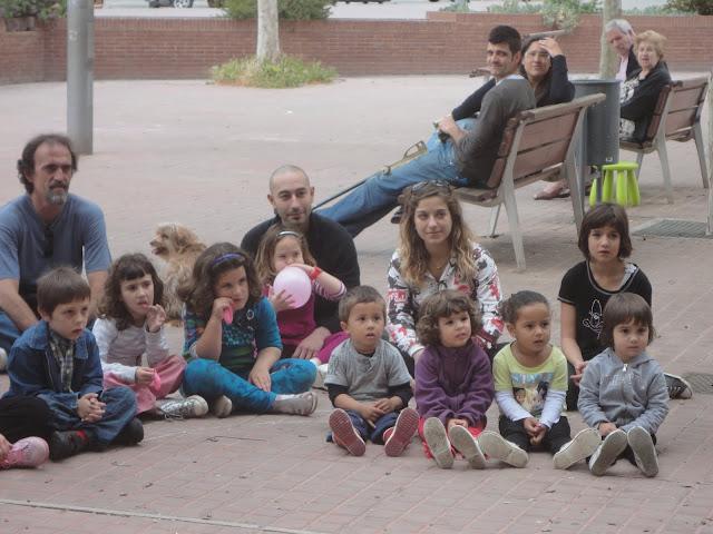 SantJordi2011aeb - Lanzarote%2B%2528semana%2Bblanca%2B2011%2529%2B512.JPG