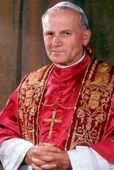 Pope-John-Paul-II.-9814