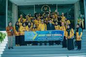 Wujudkan Pendidikan Lebih Baik, Jajaran Dinas Pendidikan Soppeng Belajar di Malaysia