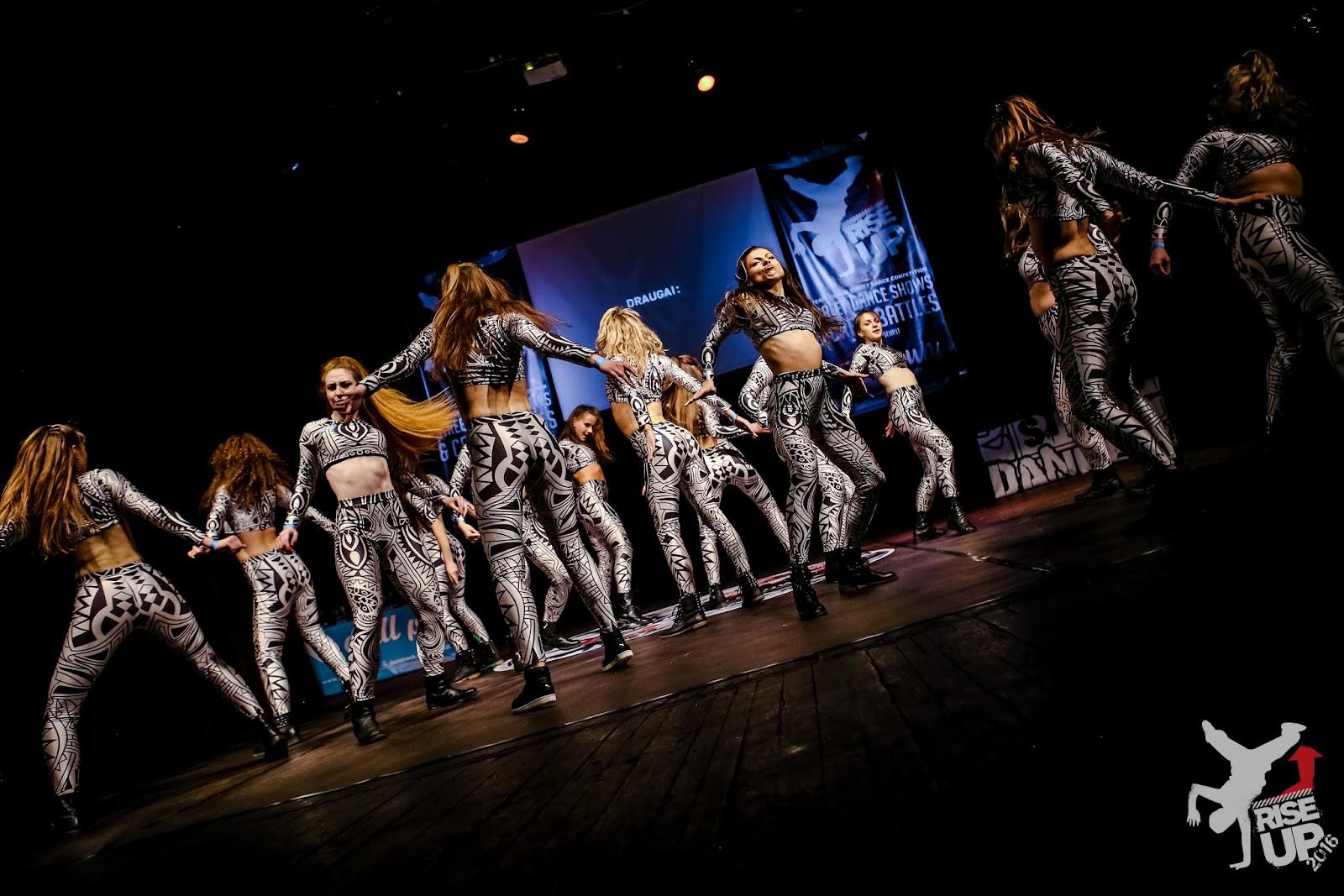 SKILLZ šokėjai dalyvauja RISEUP2016 - IMG_6993.jpg