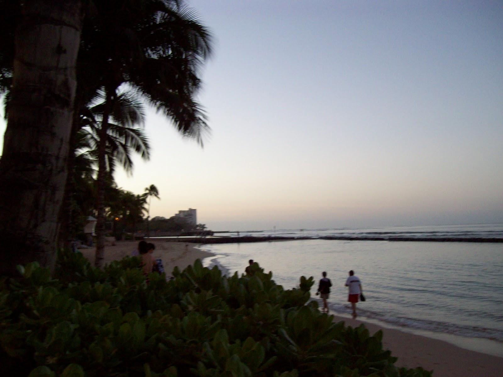 Hawaii Day 3 - 100_6807.JPG