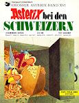 Asterix 16 - Asterix bei den Schweizern.jpg