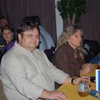 DSC_Bockbier_2008 (64).JPG