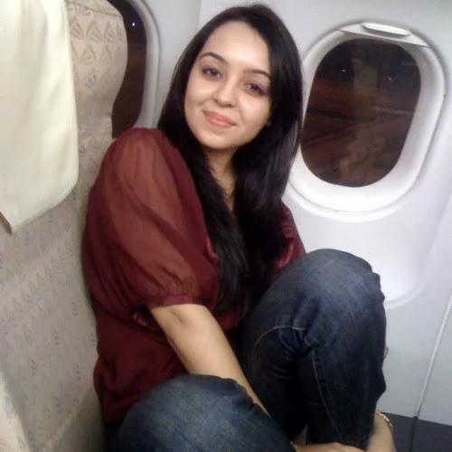 Asra Profile Photo