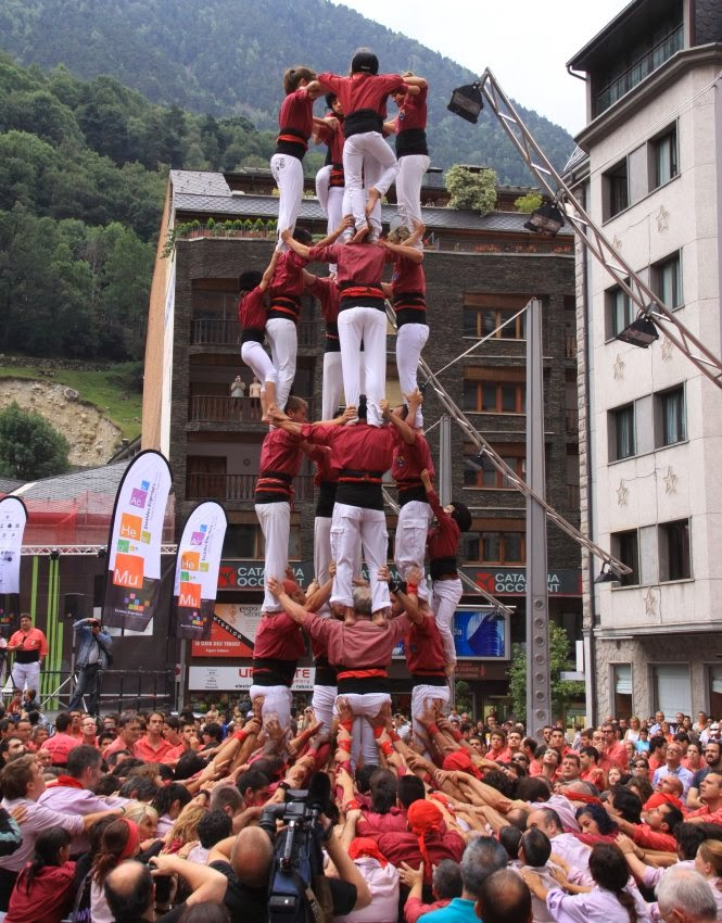 Andorra-les Escaldes 17-07-11 - 20110717_128_4d8_CdL_Andorra_Les_Escaldes.jpg
