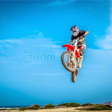 Moto Cross Grapefield by Klaber - Image_121.jpg