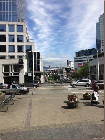 08-21-16 Vancouver 13