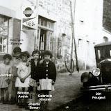1937-commerces.jpg