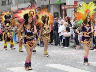 2016.08.21-015 Amazonia