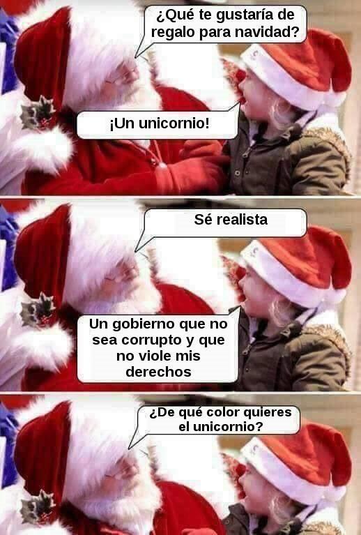 [santa+claus+humor%5B2%5D]