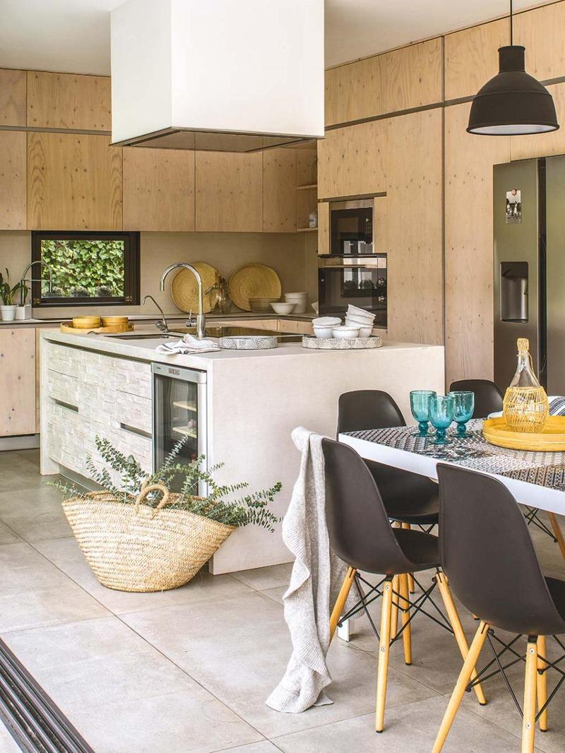 [casa-mix-di-stili-nordico-industriale-mediterraneo-vintage+%281%29%5B3%5D]