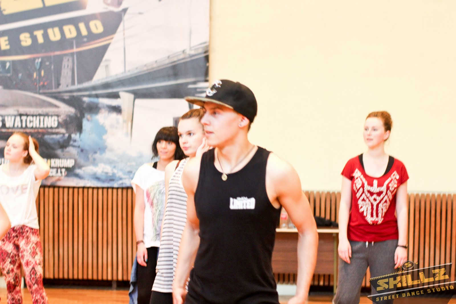 Dancehall workshop with Camron One Shot - IMG_7846.jpg
