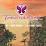 Tomorrowland Brasil's profile photo