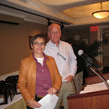2013 MA Squash Annual Meeting - IMG_3954.jpg