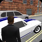 Criminal Life APK for Bluestacks