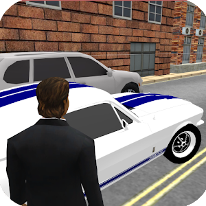 Criminal Life for PC and MAC
