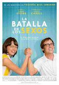 La Batalla De Los Sexos (2017) ()