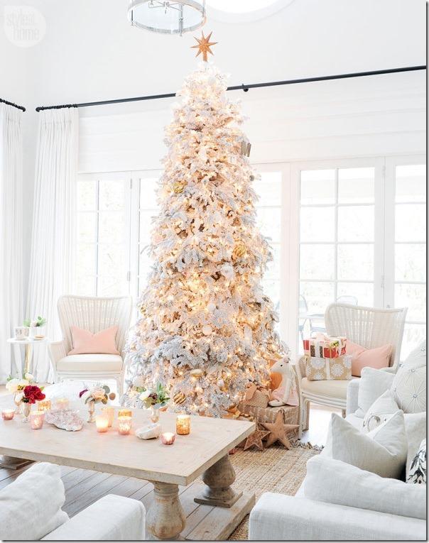 decorazioni-natale-arredo-bianco-1