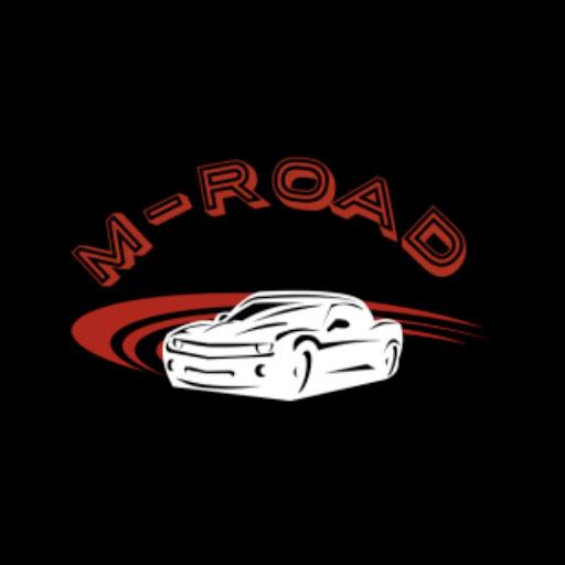 Heim-Le Gouik