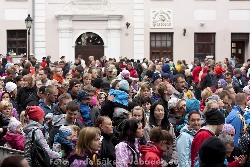 06.10.12 Tartu Sügisjooksu TILLUjooks ja MINImaraton - AS20121006TSLM_146V.jpg