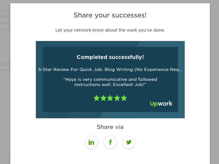 Secret Guides To Generate $40 From Upwork